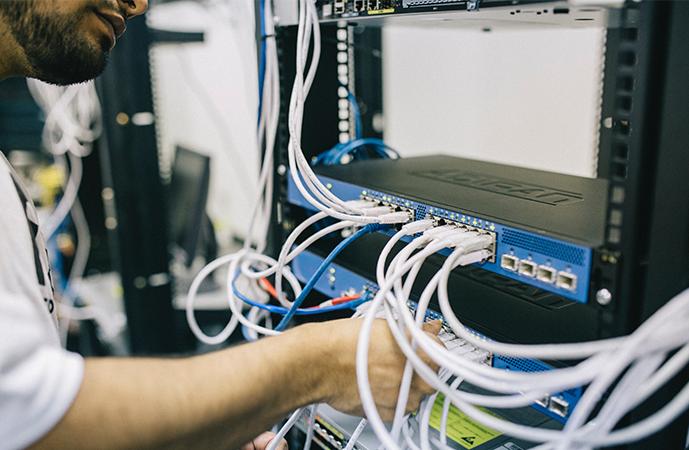 TNC-Network-Install