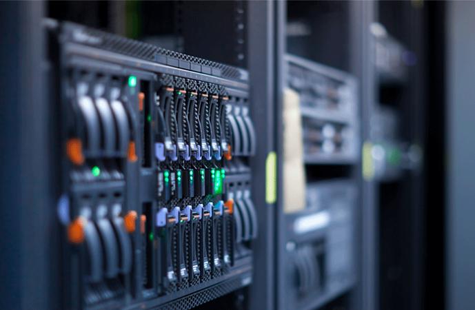 TNC-Server-Project