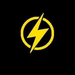 Unblinded logo