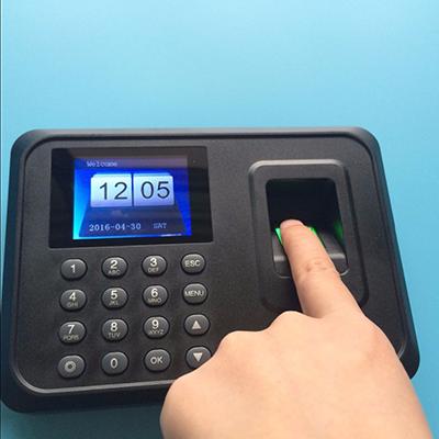 TNC-Biometrics-Example-Install